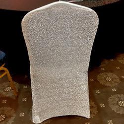 Калъфи и панделки за столове