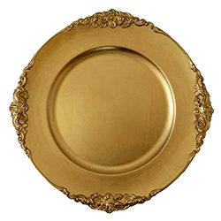 Подложни чинии